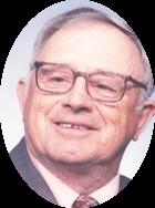 Henry Zimmerman