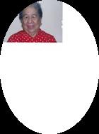 Viola Zapanta