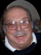 Andrew Zammetti