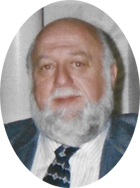 Joseph Urban