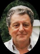 John Daliani