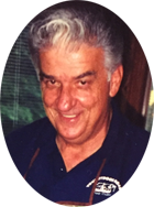 Edward Furjanic