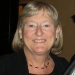 Alice Smith (Haulenbeek)