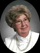 Pauline McCloskey