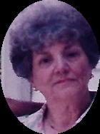 Marian Marano