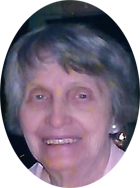 Adele Majka