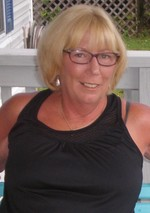 Cynthia Hinkle (Looney)