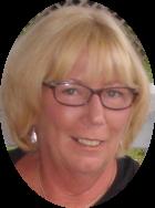 Cynthia Hinkle