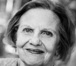 Dorothy  Zimmerman (Kriss)