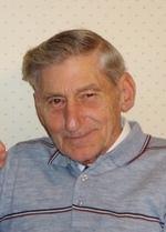 George Henry  Masset