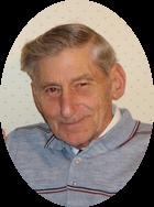 George Masset