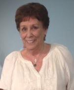 Daphne Rose  Dooley (Kelman)
