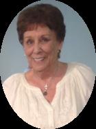 Daphne Dooley
