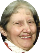 Marianna Banschbach