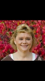 Kelly  Degano (Shockley)