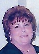 Nancy  Chizmar (Tallman)