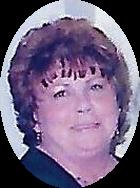 Nancy Chizmar
