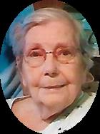 Viola Loomis