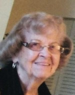 Helen E  Youngs (Wheeler)