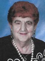 Grace  Jara (Passero)